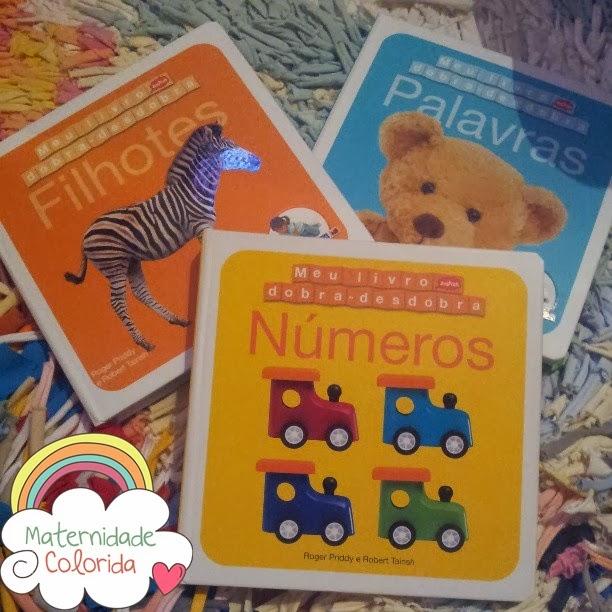 livros-para-crian-C3-A7as-e-beb-C3-AAs-maternidade-colorida