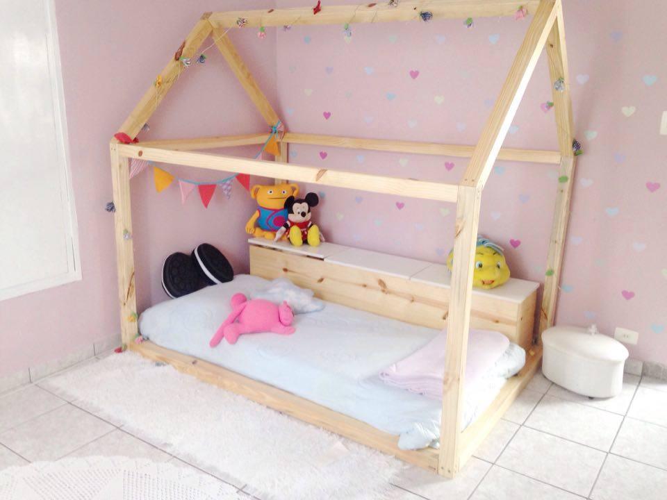 quarto-para-crianca-maior-com-estilo-montessoriano-2