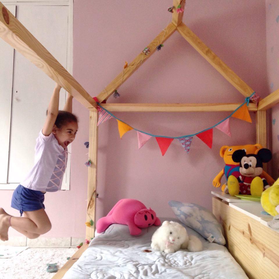 quarto-para-crianca-maior-com-estilo-montessoriano-3
