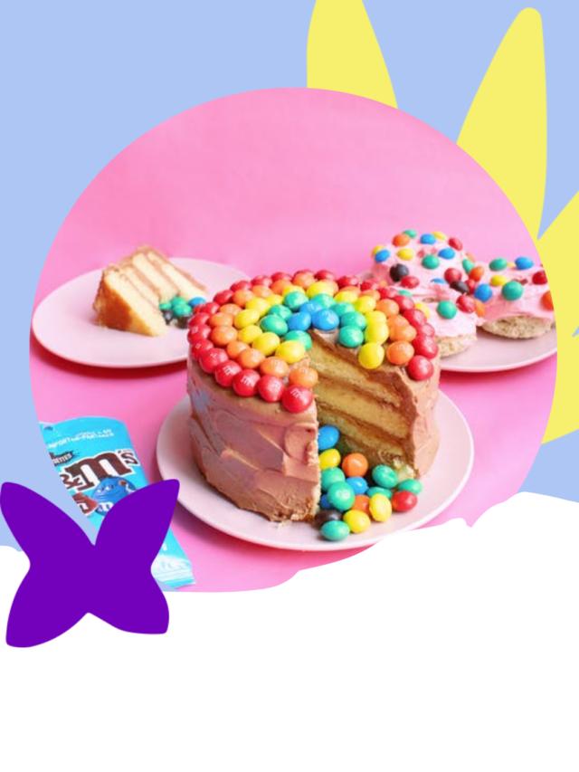 Como equilibrar o açúcar com as crianças